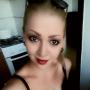 Veronika W., Hlídaní dětí - Havířov - Město