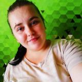 Veronika D., Hlídaní dětí - Vsetín