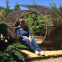 Eva B., Altenpflege, Behindertenbetreuung - Praha