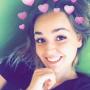 Gabriela K., Hlídaní dětí - Zlín