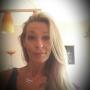 Kateřina H., Hlídaní dětí - Ústí nad Labem