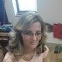 Marie E., Pomoc v domácnosti - Jablonec nad Nisou