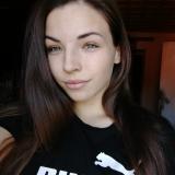 Denisa L., Hlídaní dětí - Veselí nad Moravou