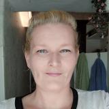 Bára J., Hlídaní dětí - Praha