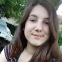 Kristýna Č., Hlídaní dětí - Chrudim