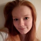 Anna D., Hlídaní dětí - Brno