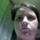 Irena M., Hlídaní dětí - Jablonec nad Nisou