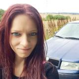 Eva Č., Pomoc v domácnosti - Jihlava