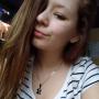 Natálie R., Pomoc v domácnosti - Chomutov