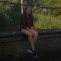 Kateřina Z., Hlídaní dětí - Znojmo