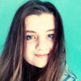 Kateřina G., Hlídaní dětí - Vyškov