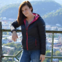 Marie R., Pomoc v domácnosti - Děčín I - Děčín