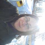 Pavlína B., Pomoc v domácnosti - Jablonec nad Nisou - Kokonín