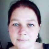Jana B., Pomoc v domácnosti - Břeclav