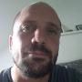 Jaroslav R., Pomoc v domácnosti - Praha