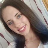 Leona S., Hlídaní dětí - Jihlava