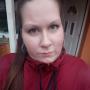 Tereza K., Pomoc v domácnosti - Hustopeče