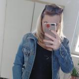 Kateřina M., Hlídaní dětí - Liberec