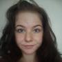 Safia S., Pomoc v domácnosti - Frenštát pod Radhoštěm