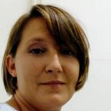 Lucie N., Pomoc v domácnosti - Slaný