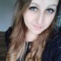 Kateřina P., Pomoc v domácnosti - Teplice