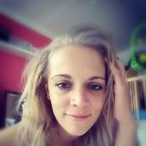 Andrea Z., Pomoc v domácnosti - Ostrava - Poruba