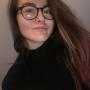 Sandra P., Pomoc v domácnosti - Roudnice nad Labem
