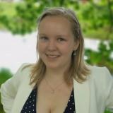 Tereza M., Zdraví a krása - Jablonec nad Nisou