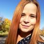Lucie M., Hlídaní dětí - České Budějovice
