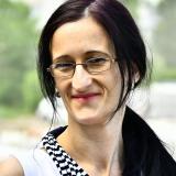 Andrea P., Pomoc v domácnosti - České Budějovice