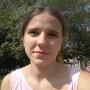 Iryna S., Pomoc v domácnosti - Plzeň