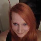 Dominika J., Pomoc v domácnosti