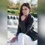 Sabina L., Hlídaní dětí - Havířov - Bludovice