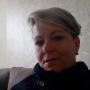 Marta K., Pomoc v domácnosti - Karlovarský kraj