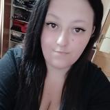 Kristýna S., Hlídaní dětí - Kolín