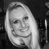 Monika S., Doučování - Praha