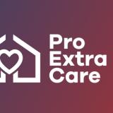 Pro Extra Care CZ, Péče o seniory, ZTP - Kraj Hlavní město Praha