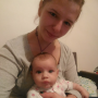 Věra P., Hlídaní dětí - Trutnov