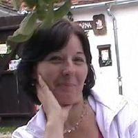 Jana P., Altenpflege, Behindertenbetreuung - Klatovy