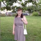 Maryana M., Pomoc v domácnosti - Kraj Hlavní město Praha