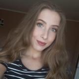 Lenka Š., Zdraví a krása - Česká Lípa