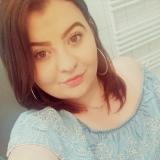 Diana L., Pomoc v domácnosti - Nový Jičín - Loučka
