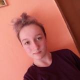 Barbora H., Doučování - Jablonec nad Nisou