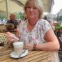 Marie H., Péče o seniory, ZTP - Praha