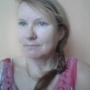 Vilma M., Péče o seniory, ZTP - Kraj Vysočina
