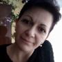 Hana H., Pomoc v domácnosti - Praha