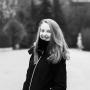 Lucie V., Doučování - Kraj Hlavní město Praha