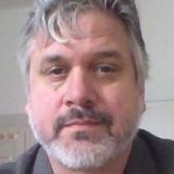 Otto E., Doučování - Slaný