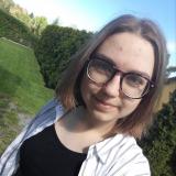 Tereza V., Hlídaní dětí - Rychnov nad Kněžnou
