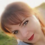 Lenka P., Pomoc v domácnosti - Znojmo